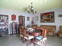 For sale - Ref. 1738 Townhouse - Maó/Mahón (Maó / Mahón city)