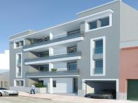 For sale - Ref. 1759 Townhouse (ground floor) - Maó/Mahón (Maó / Mahón city)