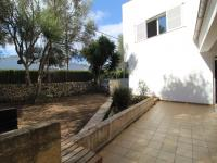 For sale - Ref. 1768 Country house - Maó/Mahón (Llucmaçanes)