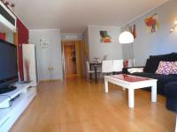 For sale - Ref. 1772 Flat / Apartment - Maó/Mahón (Maó / Mahón city)