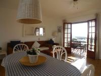 Achat - Ref. 1773 Appartement - Es Mercadal (Playas de Fornells)