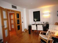 For sale - Ref. 1793 Flat / Apartment - Maó/Mahón (Maó / Mahón city)