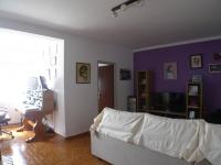 For sale - Ref. 1796 Flat / Apartment - Maó/Mahón (Maó / Mahón city)