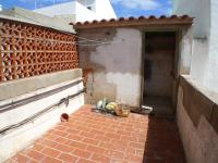 For sale - Ref. 53194K Townhouse - Es Castell (Es Castell city)
