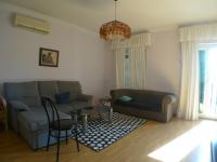For sale - Ref. 1809 Flat / Apartment - Maó/Mahón (Maó / Mahón city)