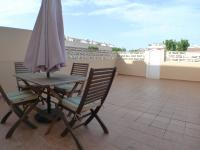 For sale - Ref. 1816 Townhouse - Maó/Mahón (Malbúger)
