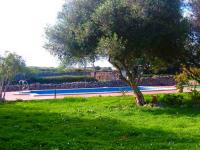 For sale - Ref. 1820 Country house - Sant Lluís (Sant Lluís (surrounding))