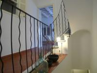 For sale - Ref. 1824 Townhouse - Maó/Mahón (Maó / Mahón city)