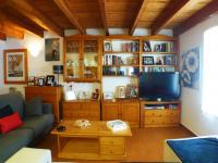 For sale - Ref. 1826 Flat / Apartment - Es Mercadal (Fornells city)