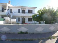 For sale - Ref. 1830 Townhouse - Es Castell (Son Vilar)