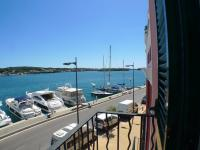 For sale - Ref. 00102421A Flat / Apartment - Maó/Mahón (Port of Mahon)