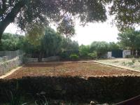 For sale - Ref. 1834 Country house - Sant Lluís (Sant Lluís (surrounding))