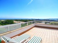 For sale - Ref. 1842 Flat / Apartment - Es Mercadal (Coves Noves)