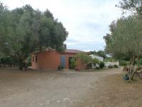 For sale - Ref. 1851 Country house - Sant Lluís (Sant Lluís (surrounding))