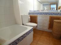 For sale - Ref. 1858 Flat / Apartment - Maó/Mahón (Es Murtar)