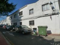 For sale - Ref. 1859 Building - Sant Lluís (Sant Lluis city)