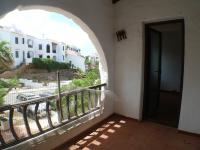 For sale - Ref. 59774K Flat / Apartment - Es Mercadal (Playas de Fornells)