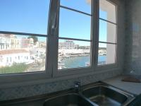 For sale - Ref. 1867 Flat / Apartment - Es Castell (Es Castell city)
