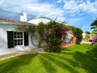 For sale - Ref. 1880 Country house - Es Castell (Trebalúger)