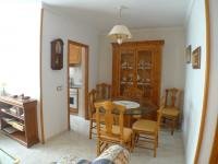 For sale - Ref. 1883 Flat / Apartment - Maó/Mahón (Maó / Mahón city)