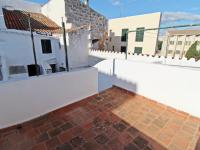 For sale - Ref. 1884 Townhouse - Maó/Mahón (Maó / Mahón city)