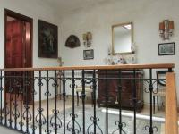 For sale - Ref. 1906 Townhouse - Ciutadella (Ciutadella city)