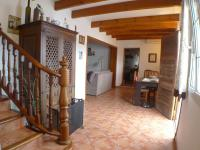 For sale - Ref. 1915 Country house - Sant Lluís (Torret)