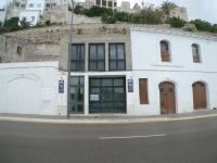 For sale - Ref. 00332858A Commercial premises - Maó/Mahón (Port of Mahon)