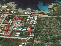For sale - Ref. 6115 Plot - Sant Lluís (Binisafua)