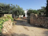 For sale - Ref. 1923 Country house - Ciutadella (Ciutadella (surrounding areas))