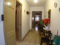 For sale - Ref. 1927 Townhouse (ground floor) - Maó/Mahón (Maó / Mahón city)