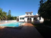 For sale - Ref. 1954 Country house - Es Castell (Trebalúger)