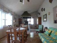 For sale - Ref. 74 Country house - Ferreries (Ferreries (surrounding areas))