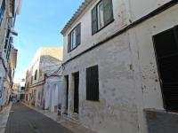 For sale - Ref. 1981 Townhouse - Maó/Mahón (Maó / Mahón city)