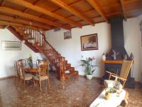 House on a corner with spacious private patio in Mahón - Ref. 1989