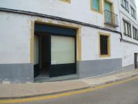 For sale - Ref. 1990 Commercial premises - Maó/Mahón (Maó / Mahón city)
