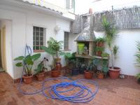 For sale - Ref. 1997 Townhouse - Maó/Mahón (Maó / Mahón city)