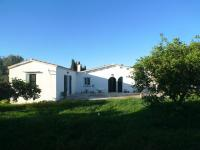 For sale - Ref. 2003 Country house - Alaior (La Argentina)