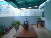 For sale - Ref. 2012 Flat / Apartment - Maó/Mahón (Maó / Mahón city)