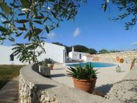 Magnificent country house with pool in Llucmessanes - Ref. 2013