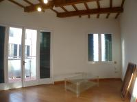 For sale - Ref. 2025 Flat / Apartment - Maó/Mahón (Maó / Mahón city)