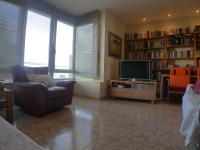 For sale - Ref. 2039 Townhouse - Maó/Mahón (Maó / Mahón city)