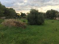 For sale - Ref. 6118 Plot - Ciutadella (La Caleta)