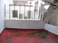 For sale - Ref. 5122 Commercial premises - Maó/Mahón (Maó / Mahón city)