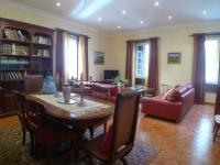 For sale - Ref. 2080 Townhouse - Maó/Mahón (Maó / Mahón city)