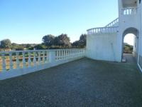 For sale - Ref. 2083 Country house - Alaior (Alaior (surrounding areas))