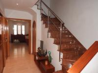For sale - Ref. 2100 Townhouse - Maó/Mahón (Malbúger)