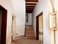 Villa to be reformed or as a plot for property in Ciutadella - Ref. 2103