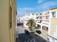 For sale - Ref. 2122 Flat / Apartment - Es Castell (Es Castell city)
