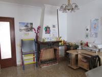 Flat of 125 m2 in Ferreries - Ref. 2128